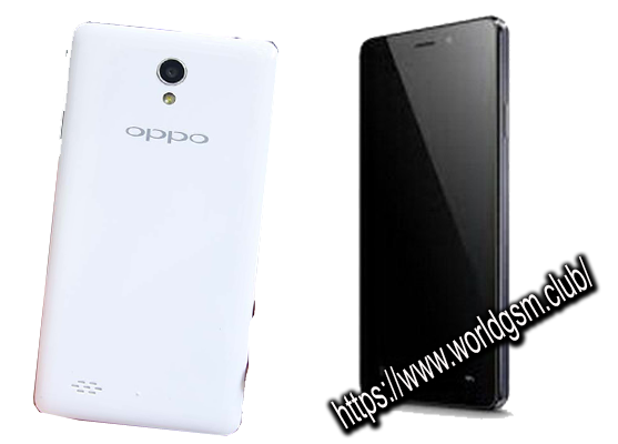 Oppo A11W Official Firmware is Full Free Download