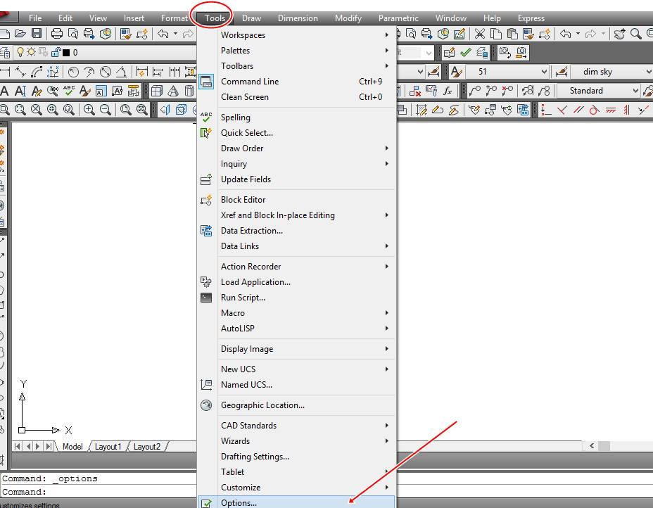 Download 880 Koleksi Background Autocad Hitam HD Paling Keren