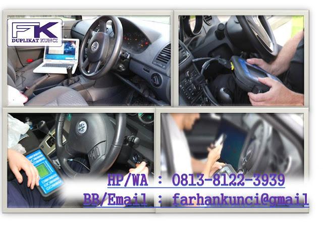 service kunci mobil panggilan di tangerang