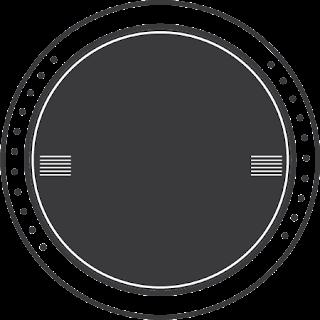 logo kosong