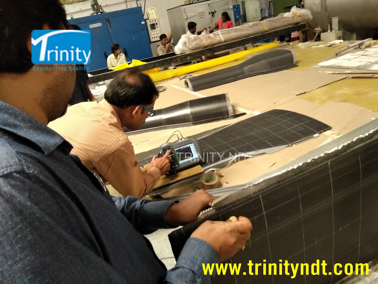 Composite material testing labs in bangalore dating 3