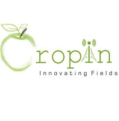 Cropin Recruitment