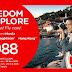 AirAsia Promo 988
