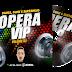 Opera Vip Volume 2 - DJ Helinho