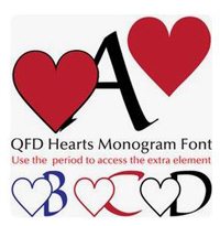 https://www.silhouettedesignstore.com/designs/284087?search=hearts+monogram+font&sortby=relevance&submitted_search=true