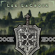 Book Review - Sovereign's Wake, By Lee LaCroix