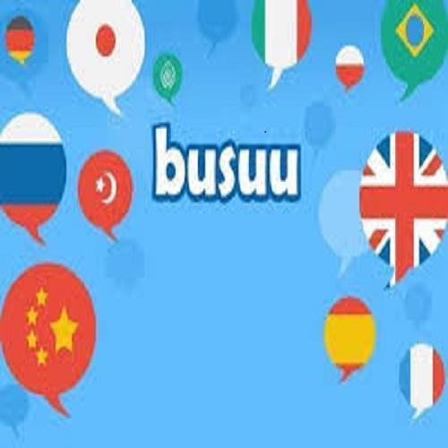 تحميل تطبيق busuu النسخة المدفوعة Application of busuu
