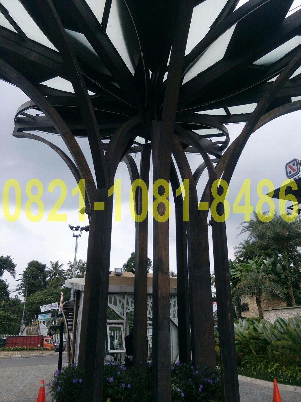 Image Result For Jasa Kanopi Bandung