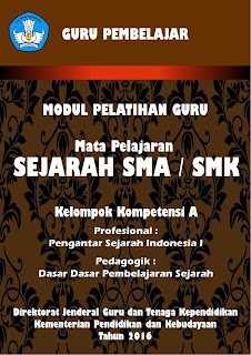 download_modul_sejarah_gp