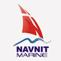 Navnit Marine Private Limited