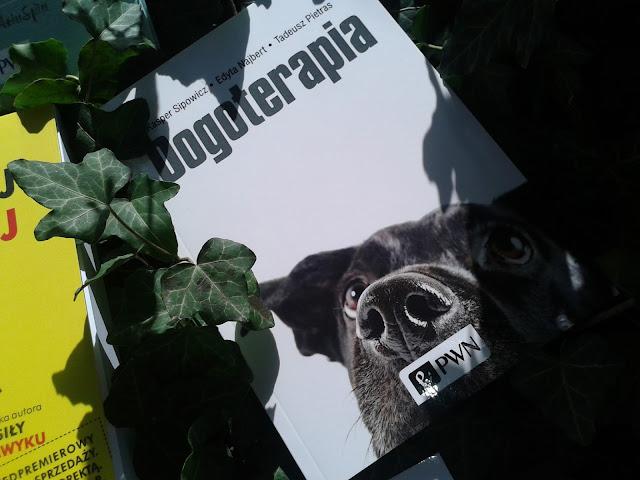 http://ksiegarnia.pwn.pl/Dogoterapia,596279301,p.html