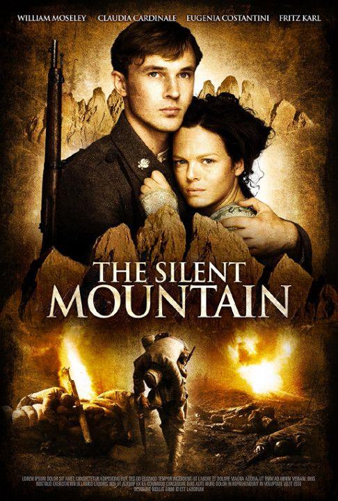 O Silêncio da Montanha Torrent – WEB-DL 720p Dual Áudio (2016)