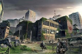DEAD WARFARE: Zombie v1.2.239.1