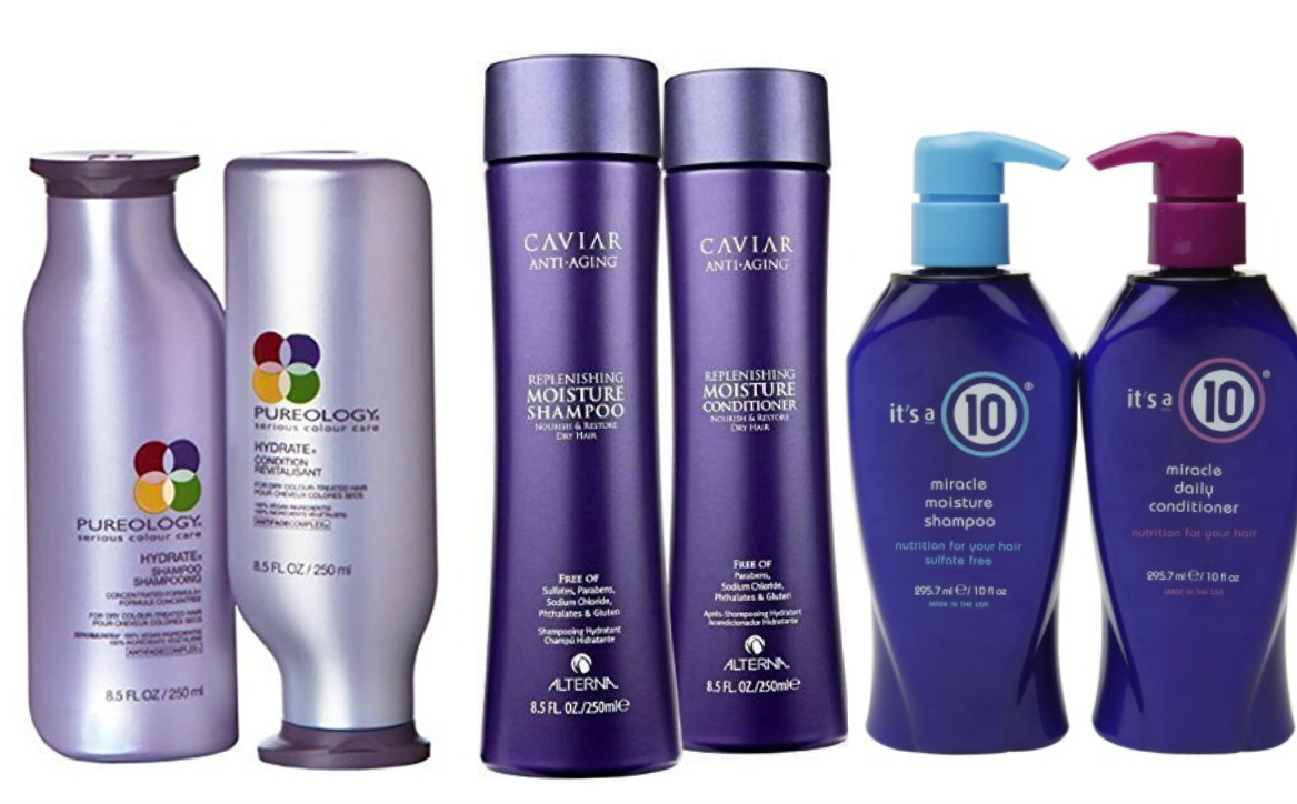 hair care brand Curly care curly hair follow the links below to order your first sample of a product for free after the first sample of a particular product, additional samples.