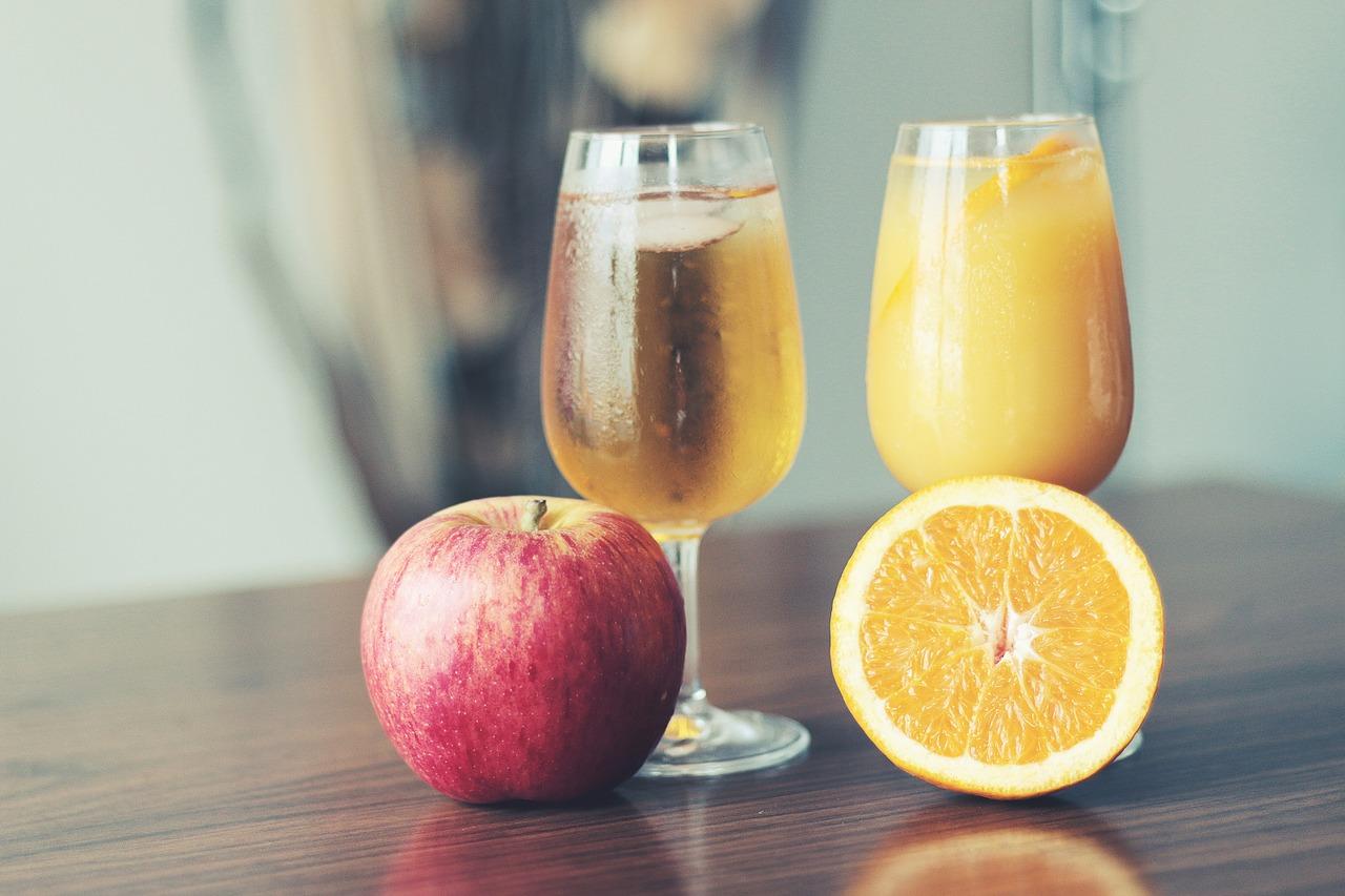 Cara Membuat Cuka Apel Di Rumah Tips Kesehatan