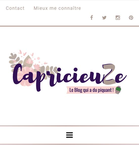 http://capricieuze.com/