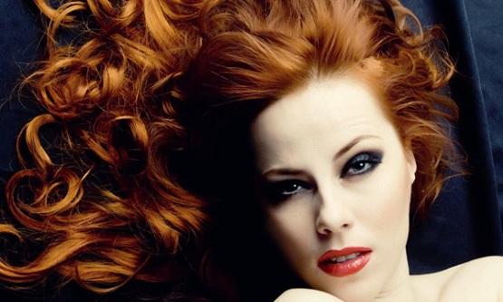 صبغة الشعر,شعر صحى,الجفاف,ترطيب,الزيوت الطبيعية,المستحضرات,شعر قوى,اختبار الصبغة,لون الصبغة,صبغات الشعر,تقصف,لون الشعر