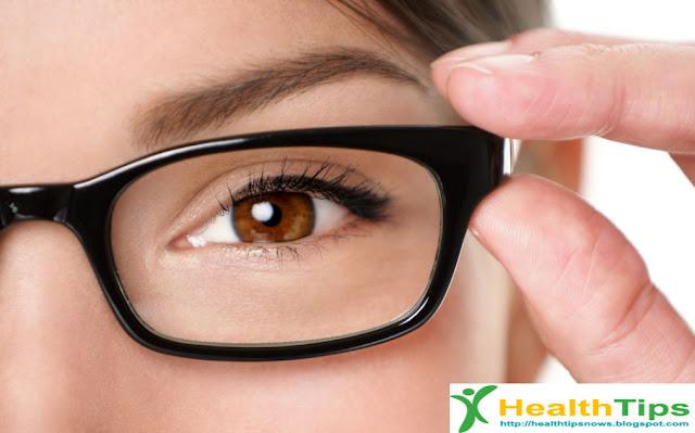 Home Remedy for Eyesight Weakness In Urdu Hindi - healthtipsnows.blogspot.com