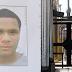 Asesinan a recluso de 21 años de puñalada en el cuello
