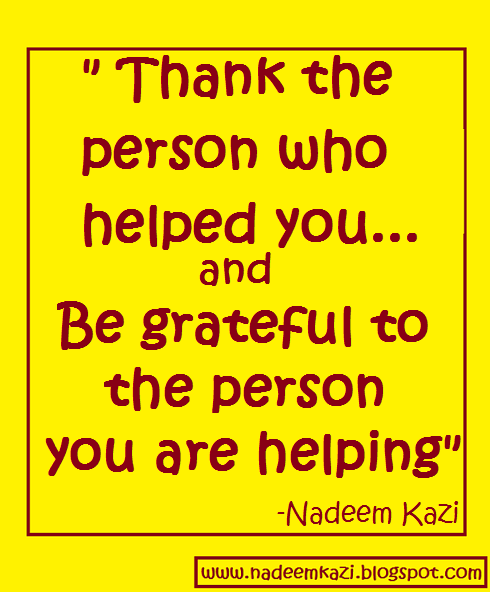 Speak Quotes And Page Numbers: Nadeem Kazi- Self Help Icon: Motivational Quotes