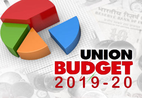 https://www.genhindi.in/2019/02/budget-2019-highlights.html