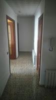 piso en alquiler calle dia del ahorro castellon pasillo