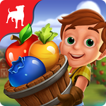 Download Game Harvest Swap v1.0.2512 Mod Apk Terbaru Unlimited Money 2016