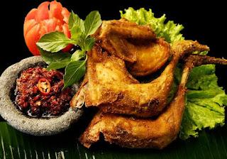Dibutuhkan Segera Karyawan di Restaurant Sunda Staff Kitchen/Staff Waiter/Waitress/Dishwasher/Staff Gudang