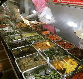 Bikin Ketagihan! Versi Lengkap Makanan Pelipur Lara yang Sehat Dan Nikmat