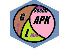 Free Download Get Social Liker APK