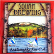 My Visit to Squam Brewing....