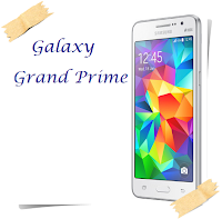 samsung galaxy grand prime price trinidad