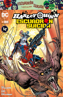 http://www.nuevavalquirias.com/harley-quinn-y-el-escuadron-suicida-comic-comprar.html