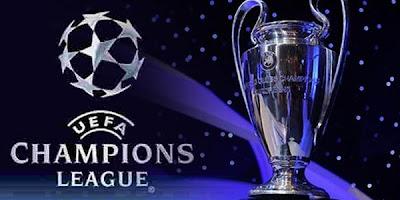Daftar Juara Liga Champion dari Tahun ke Tahun, LENGKAP !!!