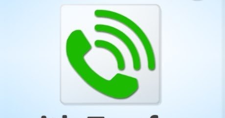 how to make free cell phone calls using wifi