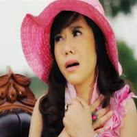 Lirik Lagu Minang Rayola - Bialah