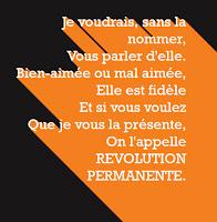 http://gmoustaki.blogspot.com.es/2010/01/sans-la-nommer-cargado-por-cleo706.html
