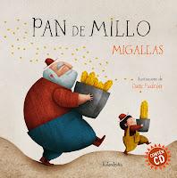 http://musicaengalego.blogspot.com.es/2012/09/migallas-pan-de-millo.html