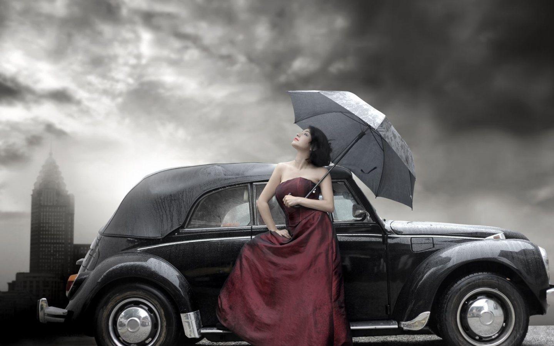red umbrella romantic couples sex porn images. Black Bedroom Furniture Sets. Home Design Ideas