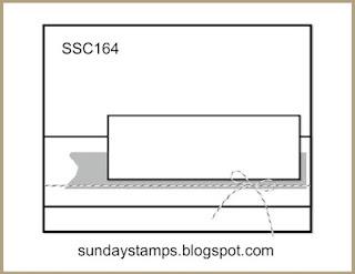 http://sundaystamps.blogspot.ca/2017/10/ssc164-sketch-fun.html