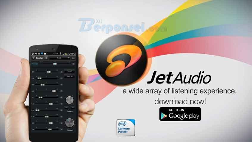 Aplikasi Musik yang bisa Menampilkan yang didengar di BBM untuk Android