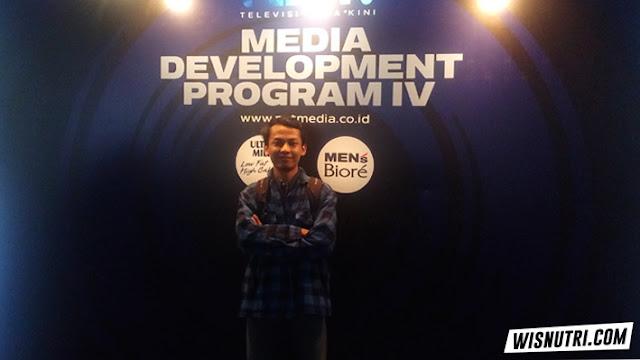 NET MDP IV 2016