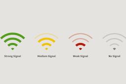 Cara Memperbaiki Wi-Fi Laptop yang Tidak Bisa Terhubung di Windows 7/8/10