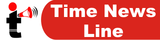 Time News Line | Marathi , Hindi , English and Gujrati News At One Place