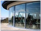 Curved GLASS WINDOWS Cost