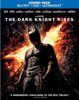 Download Movie The Dark Knight Rises 2012