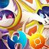 Pokémon Sun & Moon Ultrapassaram 15 Milhões de Cópias Vendidas no Mundo!