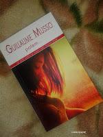 http://lustraksiazek.blogspot.com/2015/02/potem-guillaume-musso-recenzja.html