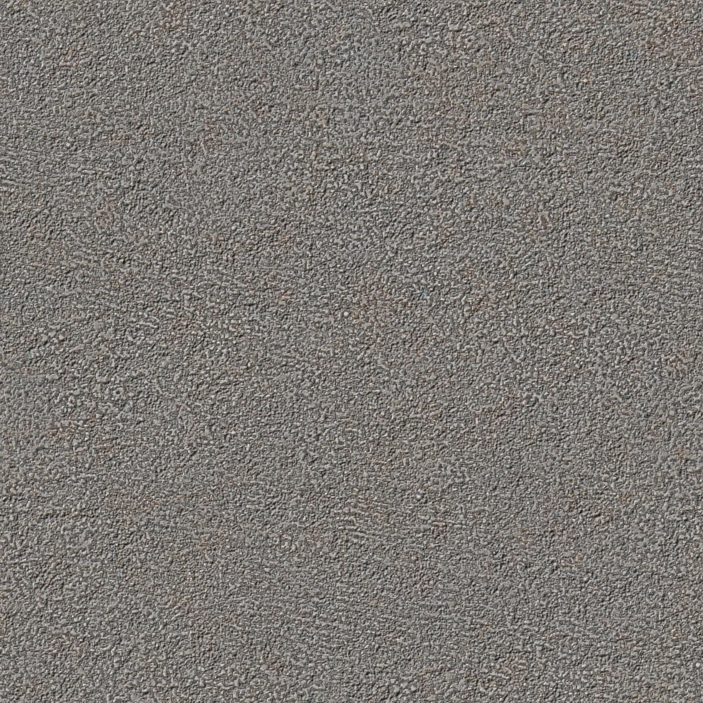 HIGH RESOLUTION SEAMLESS TEXTURES: Pitted Dented Metal Texture