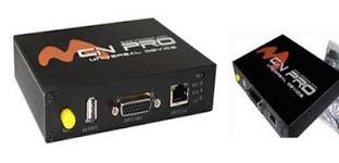 MsnPro Box Full Crack Setup Free Download
